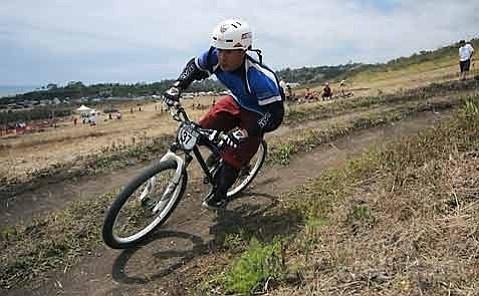 Bike Fest 2009