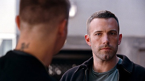 Ben Affleck proves his worth in this startlingly well-made crime drama about a man looking to escape the family biz.
