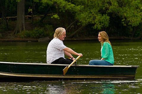 <em>Jack Goes Boating</em>
