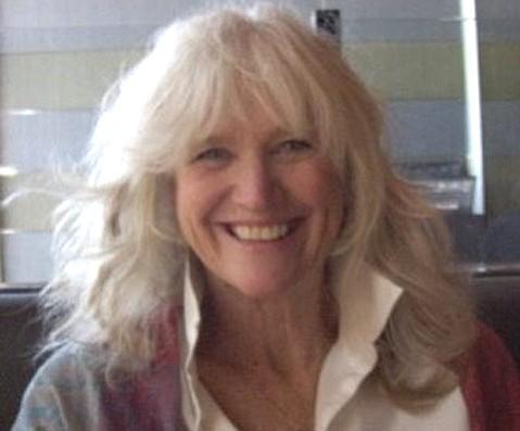 Nancy Lea Speer