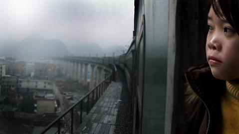 <em>Last Train Home</em>