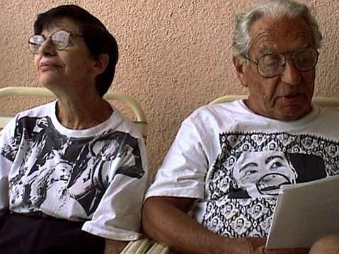 <em>Phyllis and Harold</em>