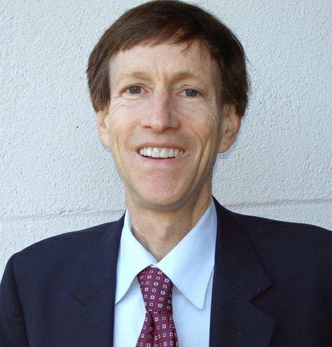 Dr. Jack Friedlander