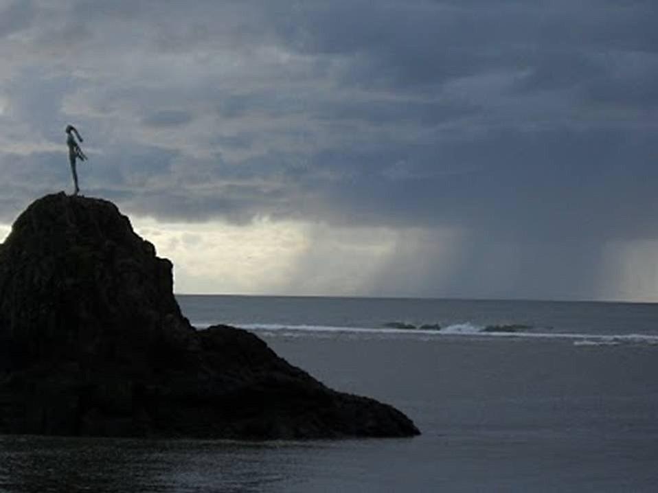Eastern Bay of Plenty, New Zealand