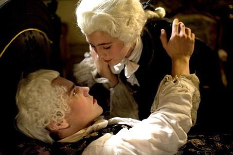 <em>Mozart's Sister</em>