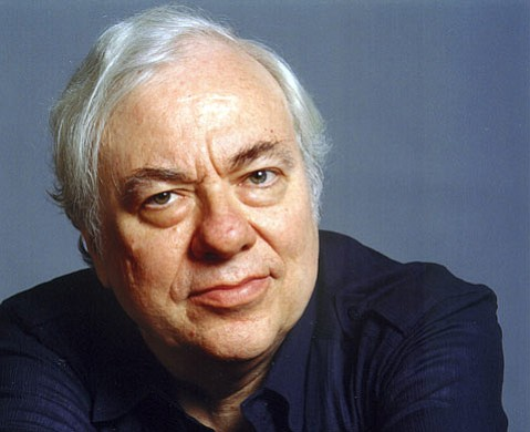 Pianist Richard Goode, long celebrated for his mastery of Beethoven's works, takes on Mozart with the Boston Symphony Orchestra.