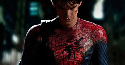 Andrew Garfield gives a fresh spin on everyone's favorite neighborhood superhero in <em>The Amazing Spider-Man</em>.