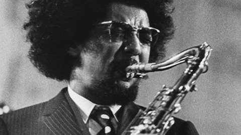 <em>Charles Lloyd, Arrows to Infinity</em>