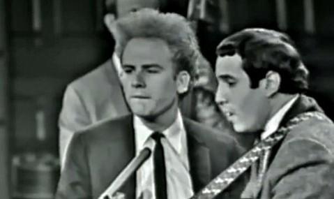 <em>Greenwich Village: Music That Defined a Generation</em>