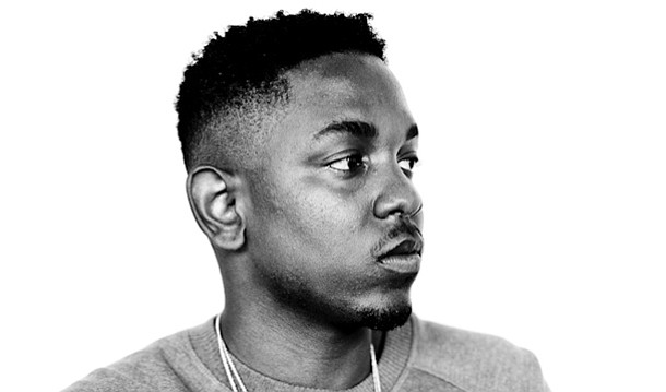 Kendrick Lamar will headline this year's Extravaganza Festival at UCSB.