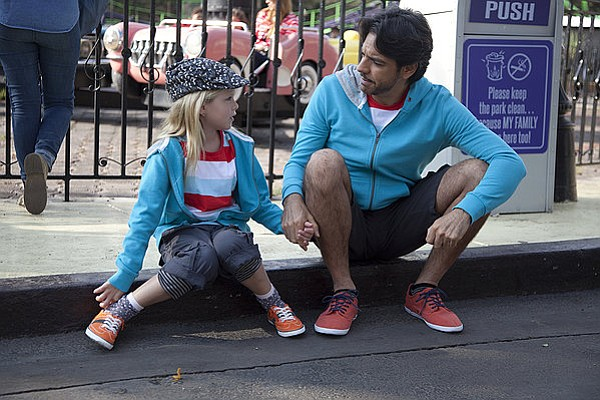 Review Instructions Not Included