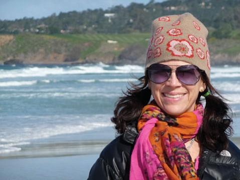 Michelle D. Falvey