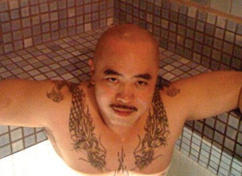 "<b>SENATE SCANDAL:</b> The most recent FBI sting revelation involves guns, murder for hire, State Senator Leland Yee, and Raymond ""Shrimp Boy"" Chow (pictured)."
