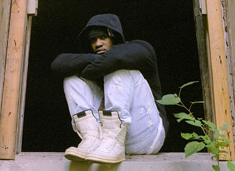<b>MOB BO$$:</b>  A$AP Mob's A$AP Ferg heads to Casa de la Raza this week in support of his 2013 debut, Trap Lord.