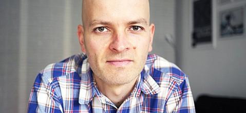 Marc Pierschel