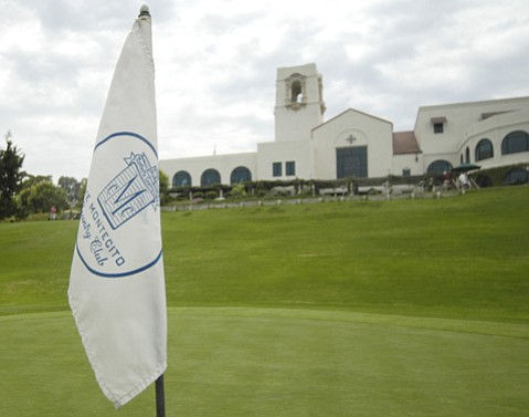 Montecito Country Club