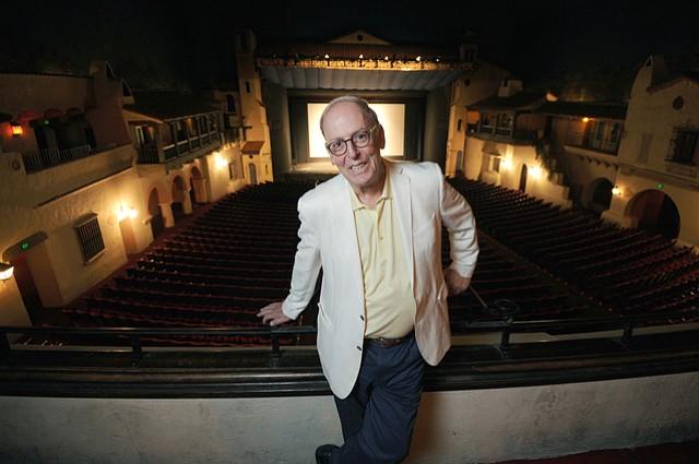 Bill Rosen
