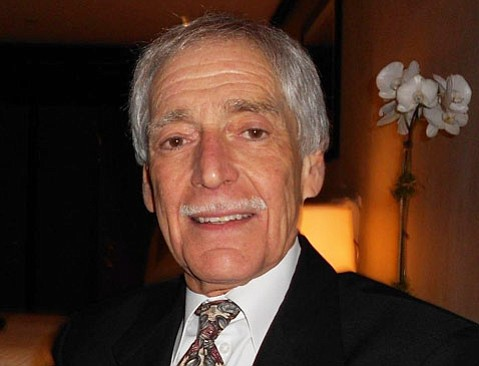 Daniel R. Shackman, MD