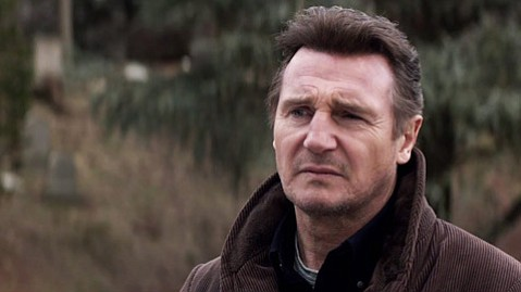 <em>A Walk Among the Tombstones</em>