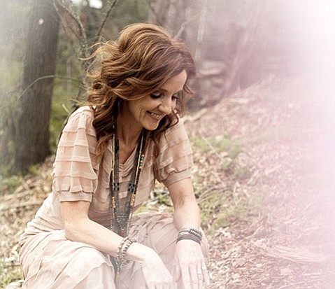 <b>FOLK TALES:</b>  Patty Griffin is on tour for her latest albums, <i>American Kid</i> and <i>Silver Bell</i>, both released in 2013.