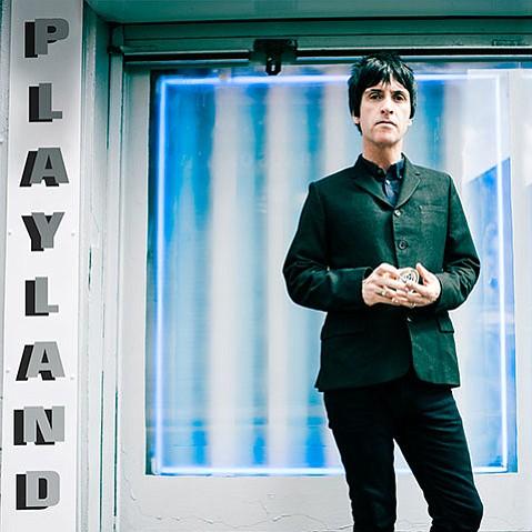<em>Playland</em>