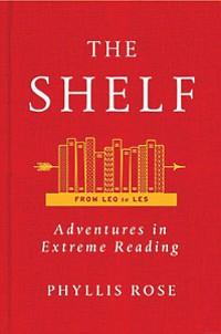 <em>The Shelf</em>