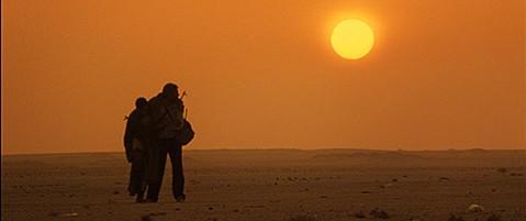 <em>In the Sands of Babylon</em>