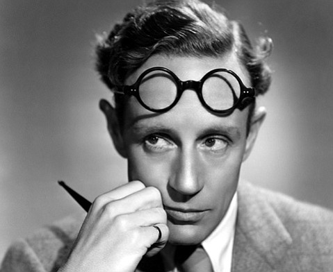 <b>SOLDIER, SPY?  </b>Mysteries abound over the downing of the DC-3 that Leslie Howard was aboard over the Bay of Biscay. No one survived.