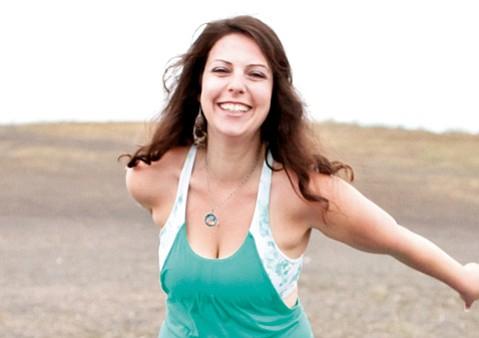 Melanie Elkin
