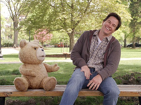 <em>Ted 2</em>