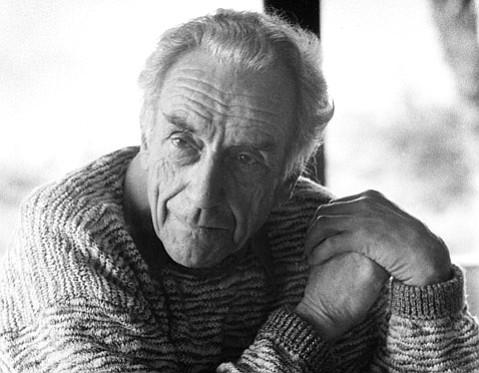 George (Jürgen) Wittenstein