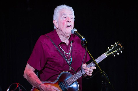 John mayall plays soho publicscrutiny Images