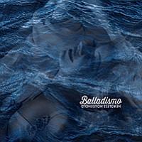 <em>Balladismo</em>