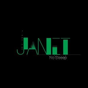 <i>No Sleep</i>