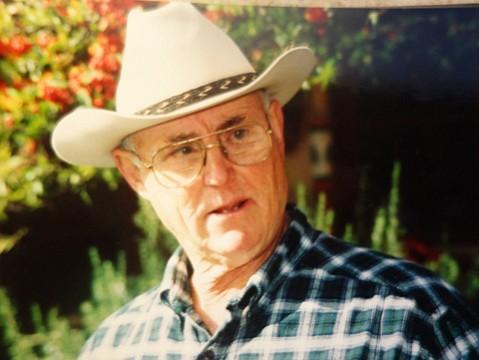 J.J. Hollister III
