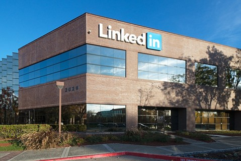 Founded in 2002 and headquartered in Mountain View, the professional networking site LinkedIn will soon be purchased by Microsoft.