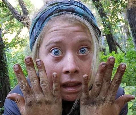 Brittany Nielsen