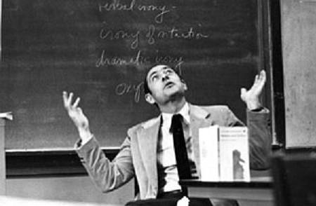 James Durham, 1934-2007
