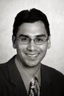 Arthur J. Munoz, III