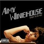 Amy Winehouse's <em>Back to Black</em>
