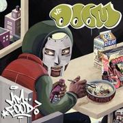 MF Doom's <em>Mm..Food?M</em>