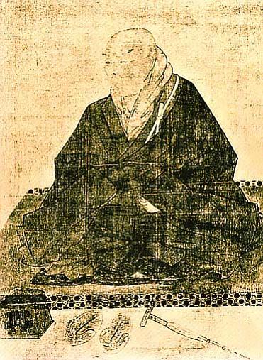 Shinran(è:é,)