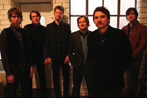 Wilco has undergone multiple shifts in its musical style since its inception in 1994, but is best known for the 2002 CD, Yankee Hotel Foxtrot. The Chicago rockers hit the S.B. Bowl with Richard Swift on Sunday.