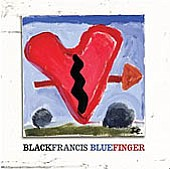Black Francis