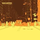 Galacti
