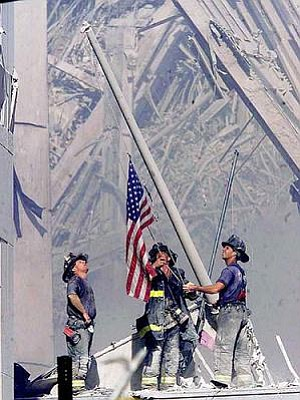 An image of 9.11