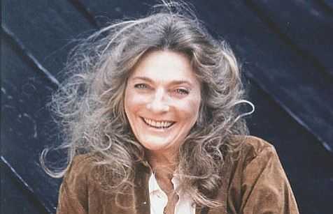 Judy Collins helped bring the folk movement to the mainstream in the 1960s; ever ambitious, she continues to tour and produce great music.