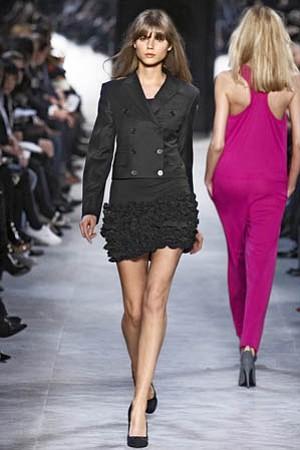 Fashion by Stella McCartney
