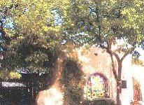 Spiritualist Church of the Comforter