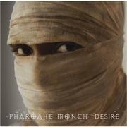 Pharoahe Monch, <em>Desire</em>